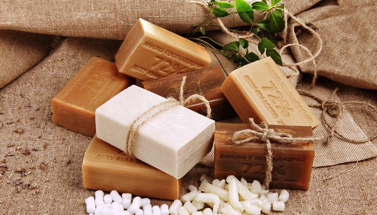 mosodai szappan pikkelysömör kezelésére