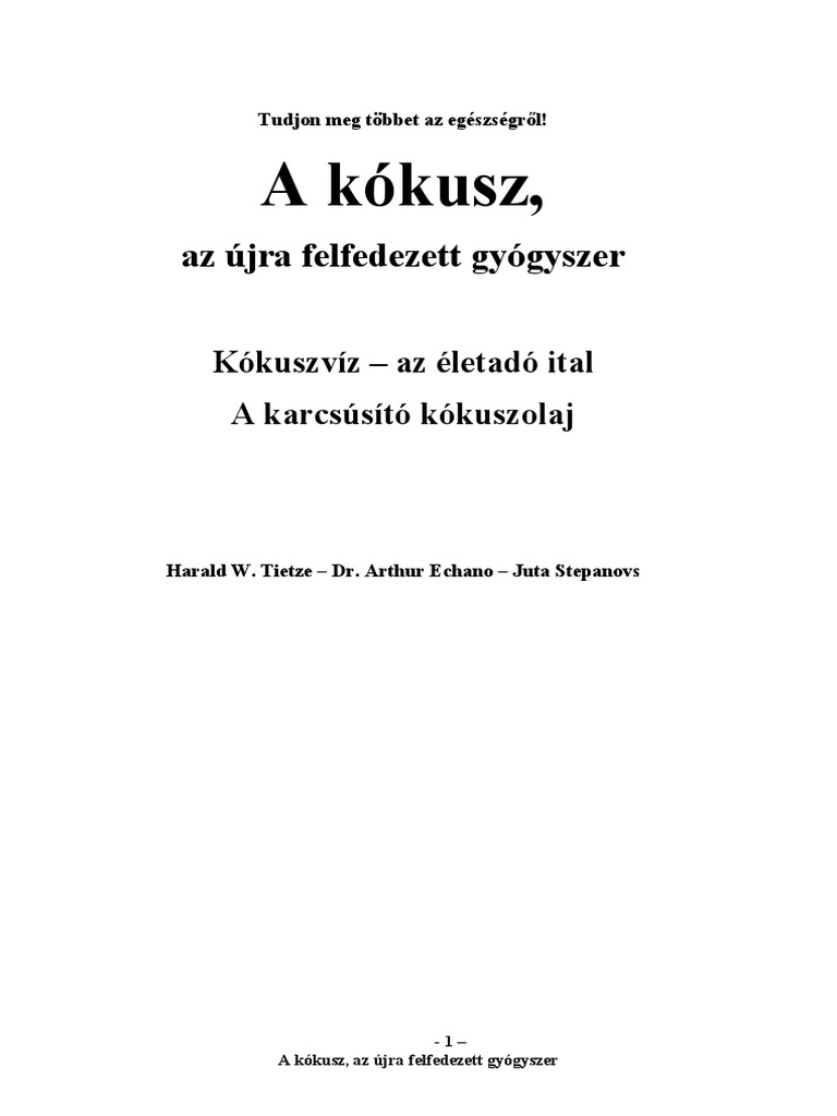 koronakredit.hu - [PDF Document]