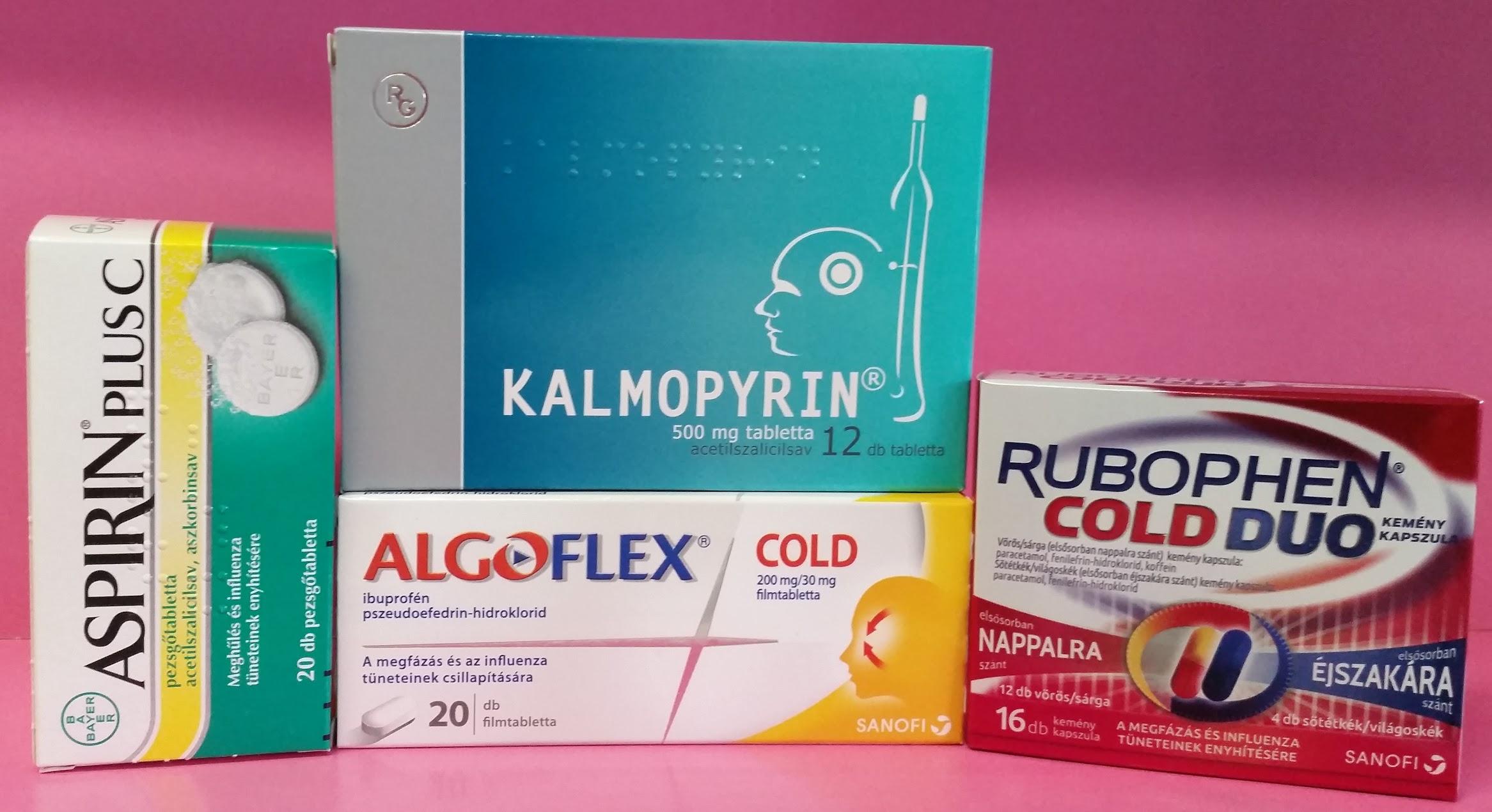 újdonság gyógyszerek pikkelysömörhöz)