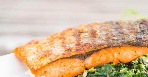 Így befolyásolhatja az étrend a pikkelysömört - HáziPatika