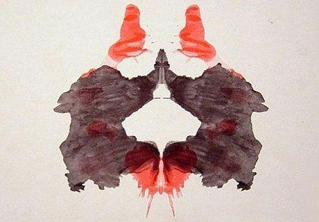 vörös foltok a test fotókezelésén