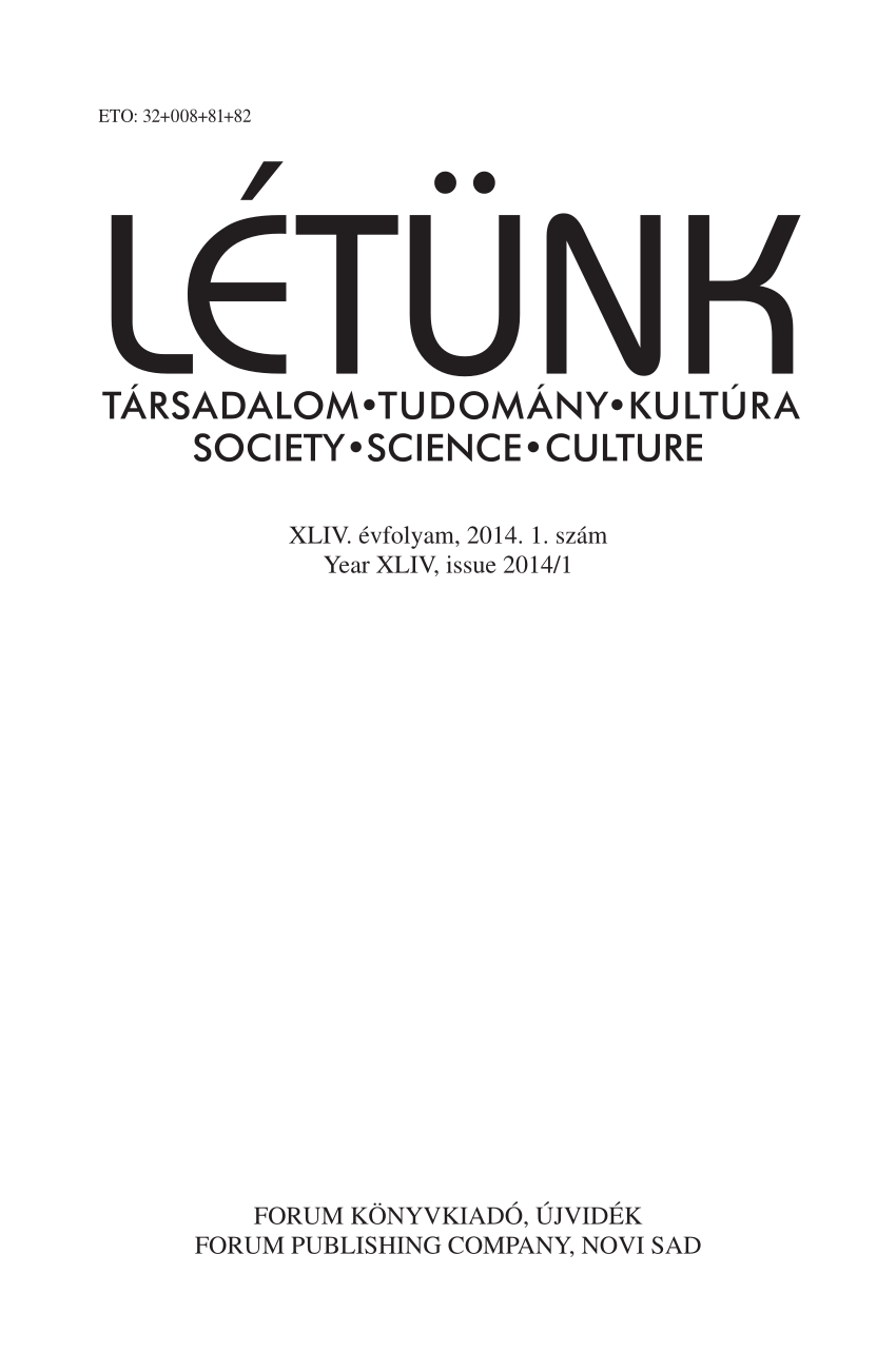 Katalógus pdf