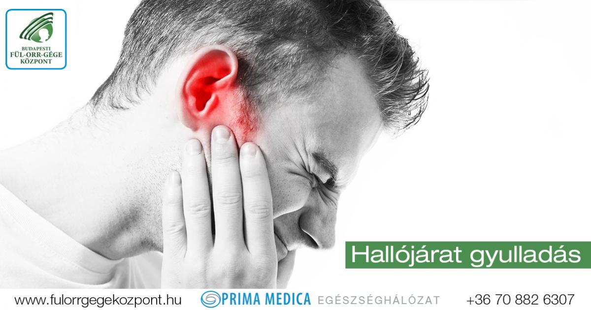 hogyan kezeljük a fej és a fül pikkelysömörét)