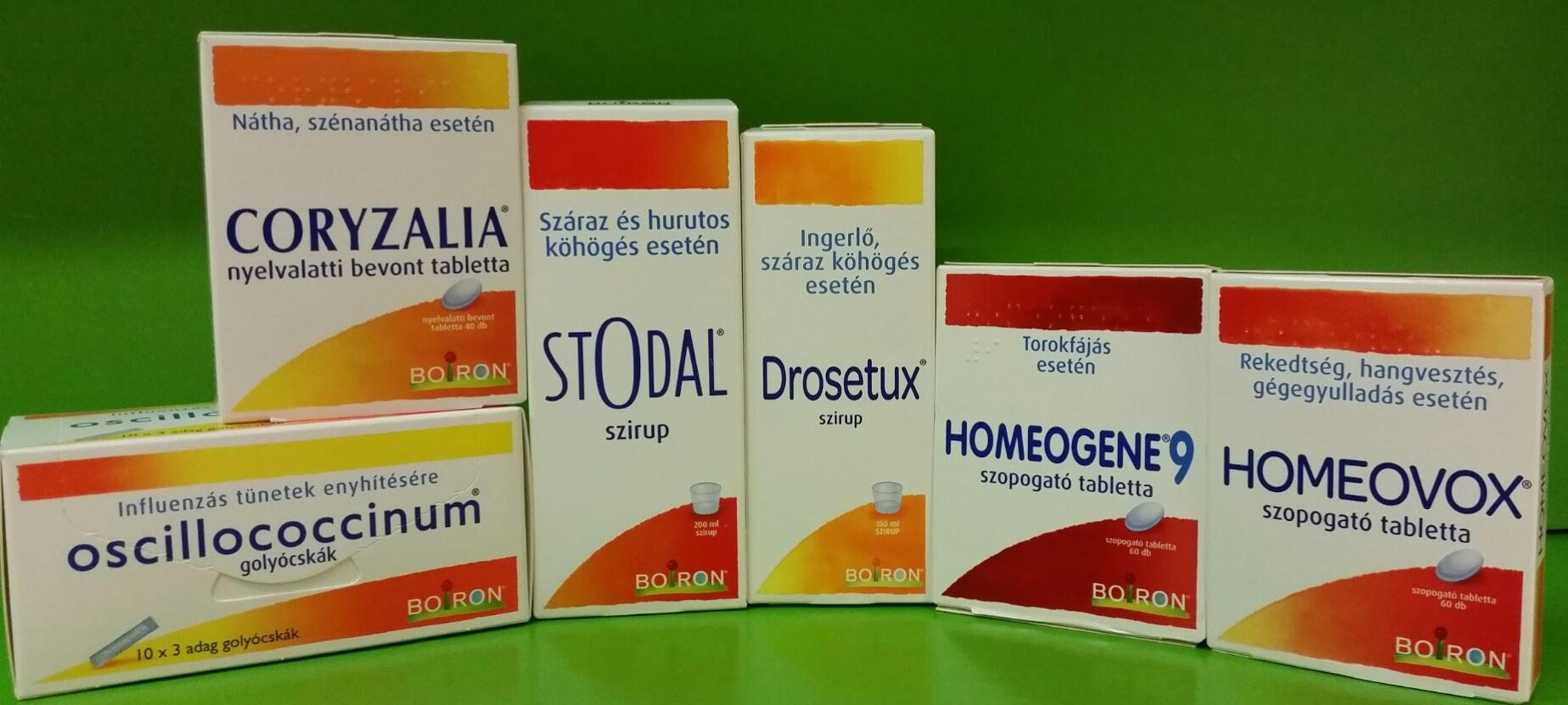 homeopátiás szerek pikkelysömörhöz