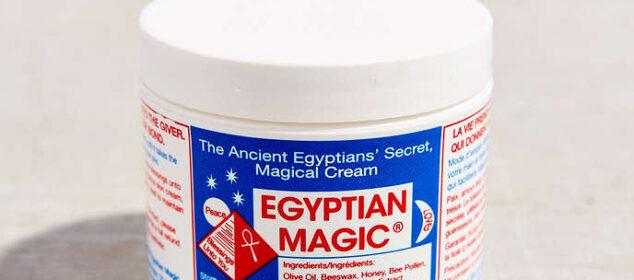 krém pikkelysömörre Egyiptom vörös foltok a karok alatt