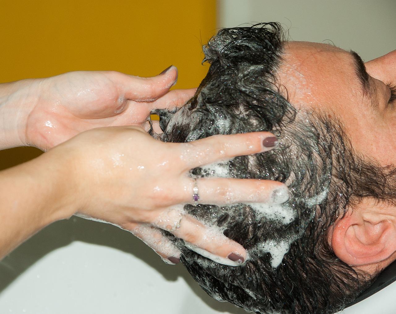 hajhulls pikkelysmr kezels