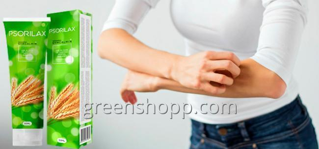 Mariupol pikkelysömör kezelése a pikkelysömör gyógyítása jóddal