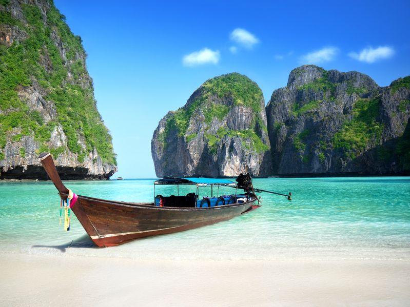 krém pikkelysömörre Thaiföldön)