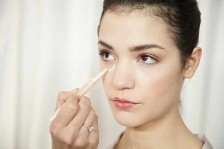 hogyan lehet megszabadulni az arc vörös foltjaitól a pattanásoktól