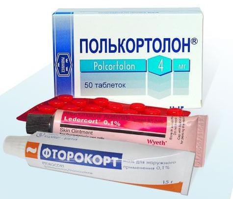 gyógyszer pikkelysömörhöz és szenilis viszket gél