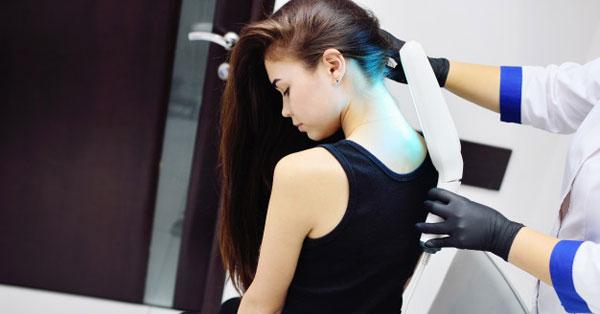termikus rugok pikkelysömör kezelésére spa kezelés pikkelysömörhöz