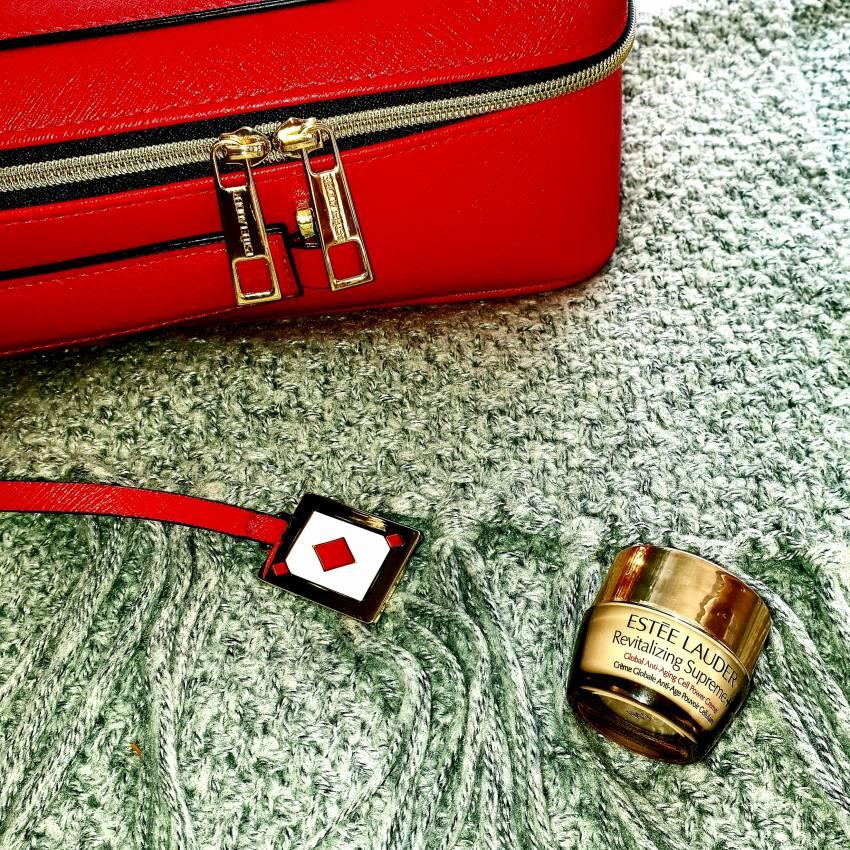 a bőrön vörös glóriával rendelkező folt görögdinnye pikkelysömör kezelése