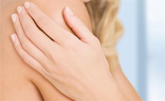 Milyen betegségek esetén hatékony a harkányi gyógyvíz?