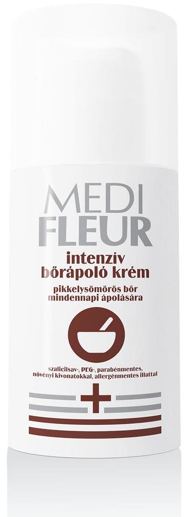 krém f-vitamin pikkelysömör vélemények)