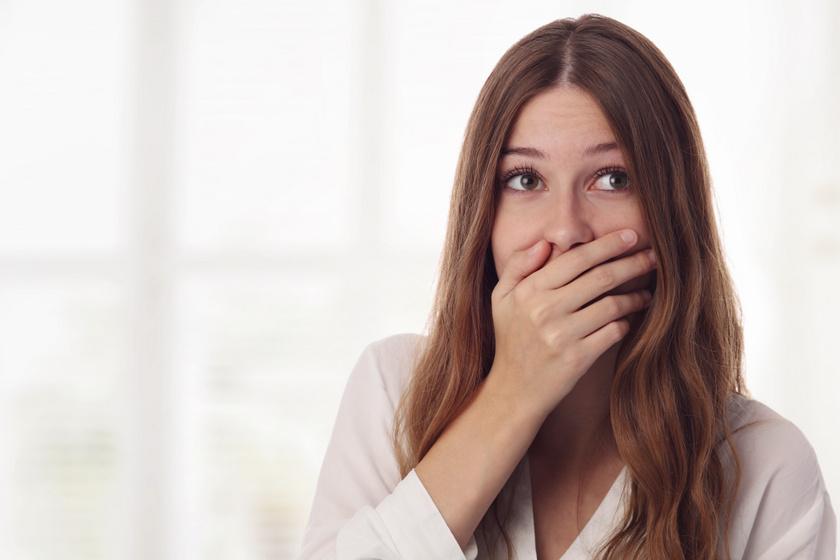 Felnőttkori helminták tünetei nőkben. Féregek felnőttekben: tünetek, kezelés 7 - Férgek -