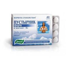 gygyszerek pikkelysömörhöz B-vitaminnal pikkelysömör kezelése Horvátország