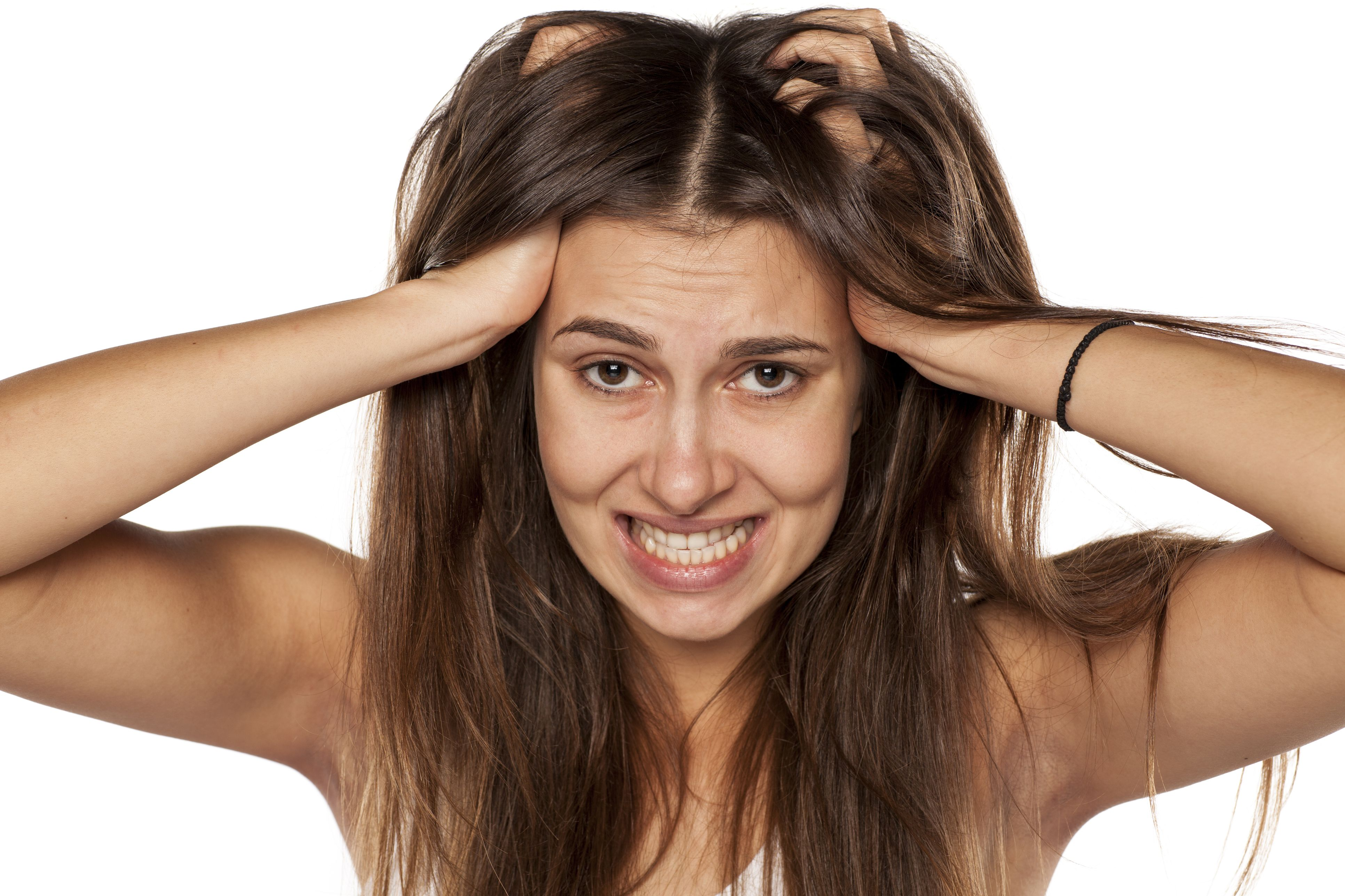 hogyan gyógyítja a fejbőr pikkelysömör