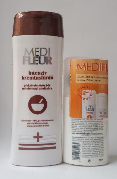 skin cap spray for psoriasis reviews a lábát vörösre festették, mit kell tenni