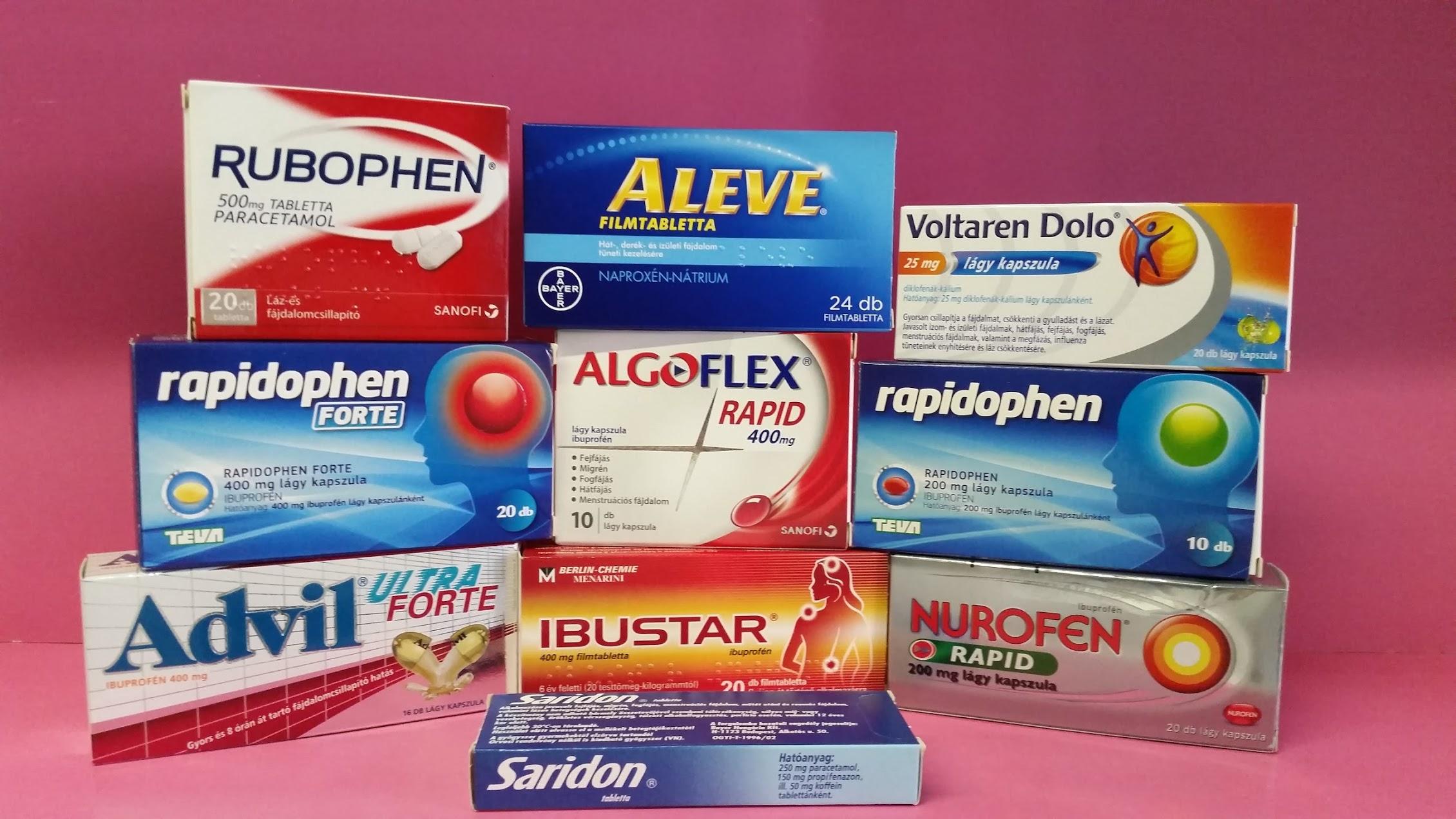 újdonság gyógyszerek pikkelysömörhöz