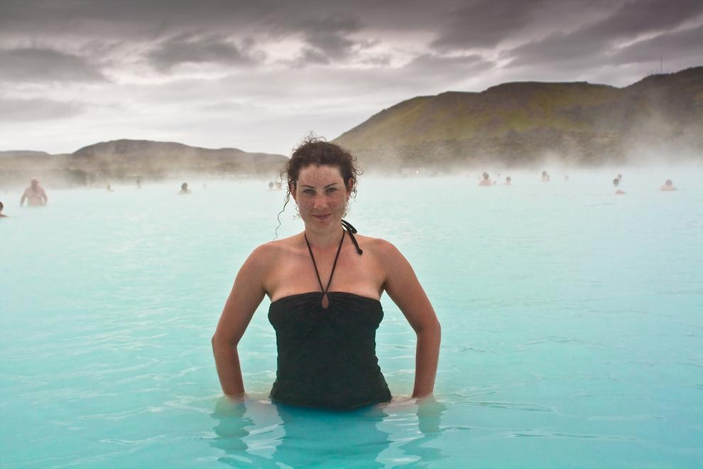 kék lagúna izlandi pikkelysömör kezeléséről szóló vélemények
