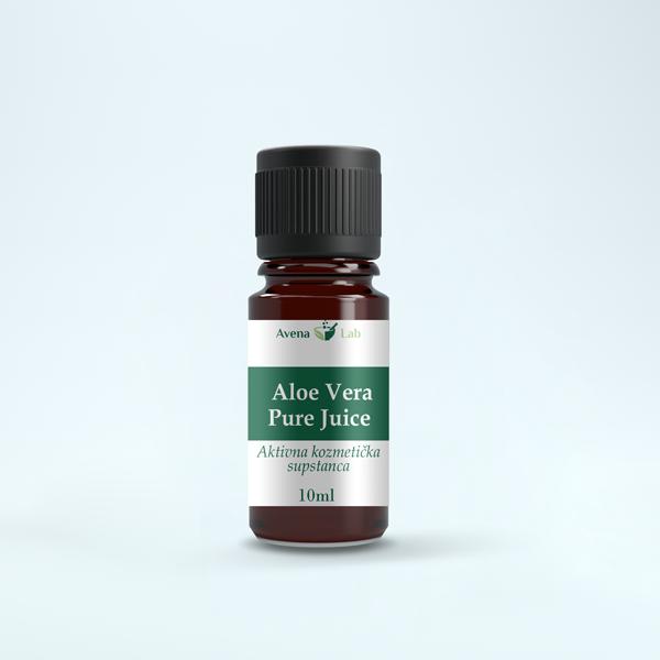 pikkelysömör kezelése aloe juice-val)