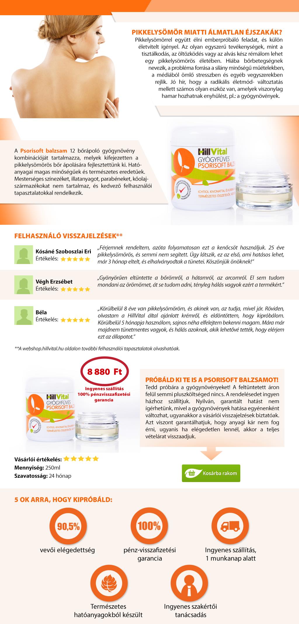 pikkelysömör kezelése injekciókkal és csepegtetőkkel a gyógynövényes pikkelysömör kezelése hatékony