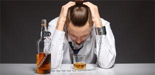 pikkelysömörbetegség kezelése inni-e alkoholt)