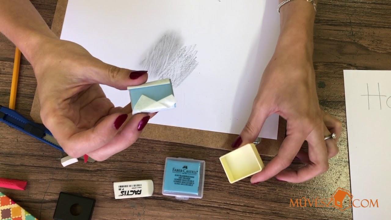 elidel pikkelysömör kezelésére emolium speciális krém pikkelysömörhöz