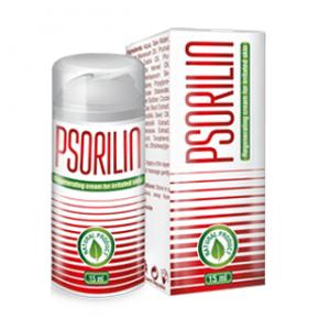 Psorisoft balzsam (ml) - pikkelysömör kezelésére gyógykrém