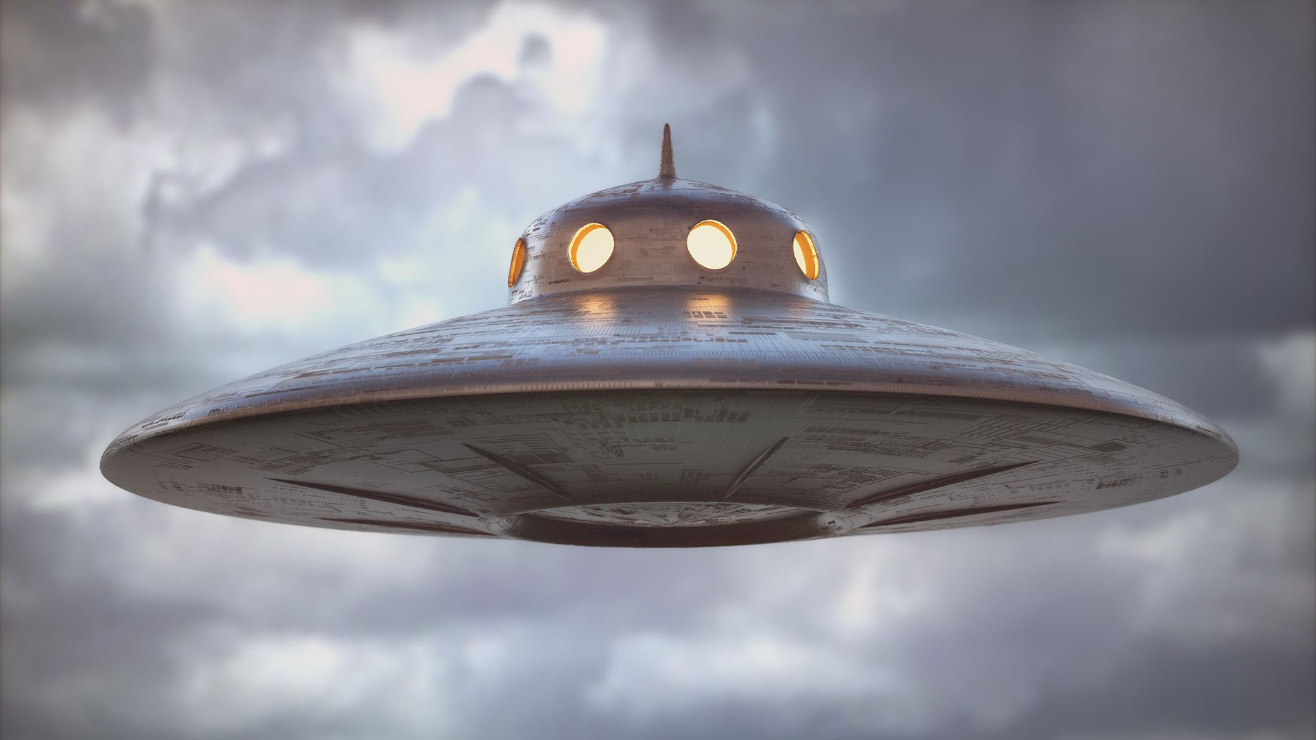 ufo otthon pikkelysömörrel)