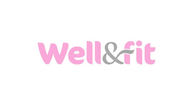 Az atópiás dermatitis miatt idegek