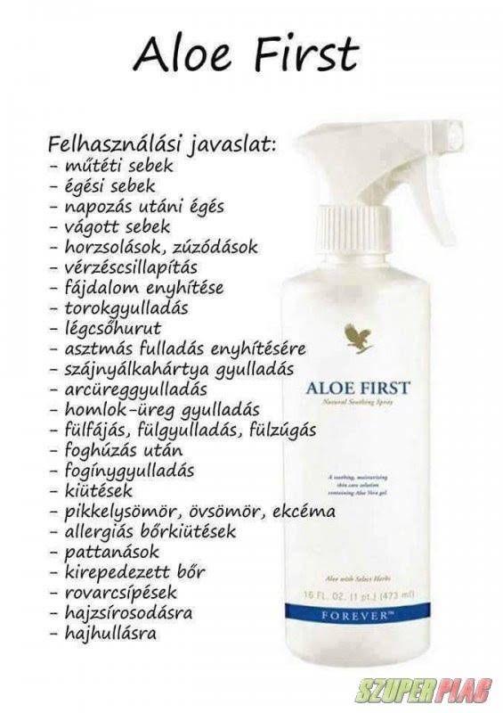 rendelj gyógymódokat pikkelysömörhöz)
