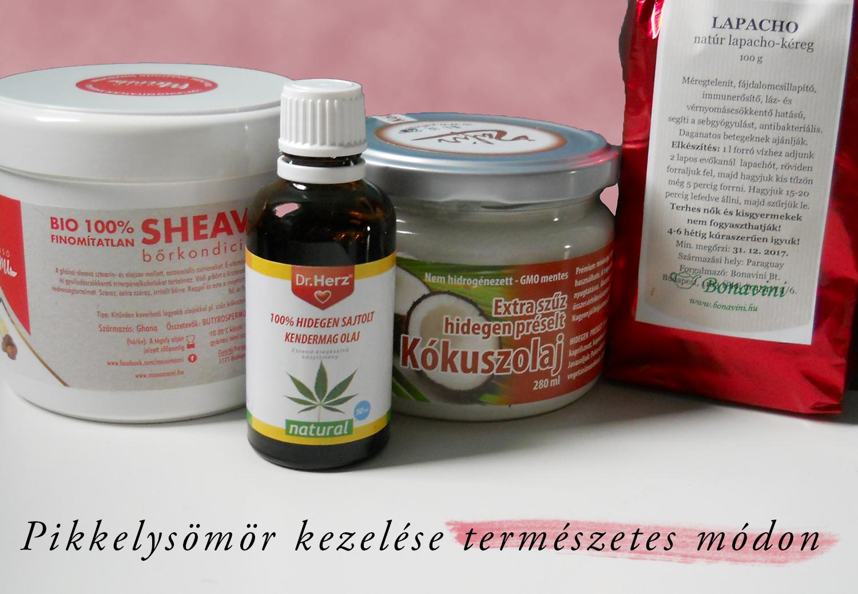 tiszta test pikkelysömör gyógyszer