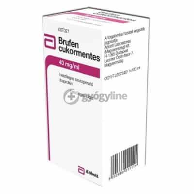 TREXAN 2,5 mg tabletta