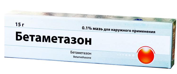 gyógyszer pikkelysömörhöz és szenilis viszket gél)