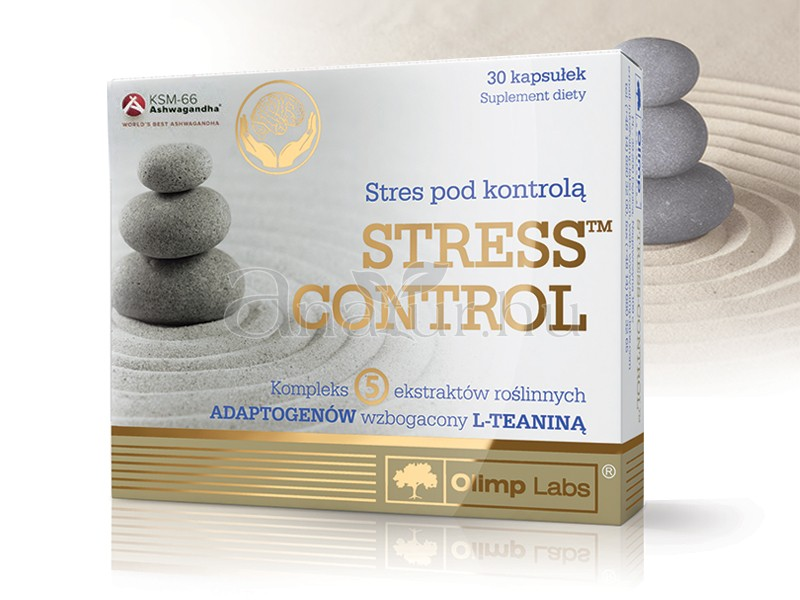Szorongás elleni gyógyszerek pikkelysömör   Sanidex Magyarországon