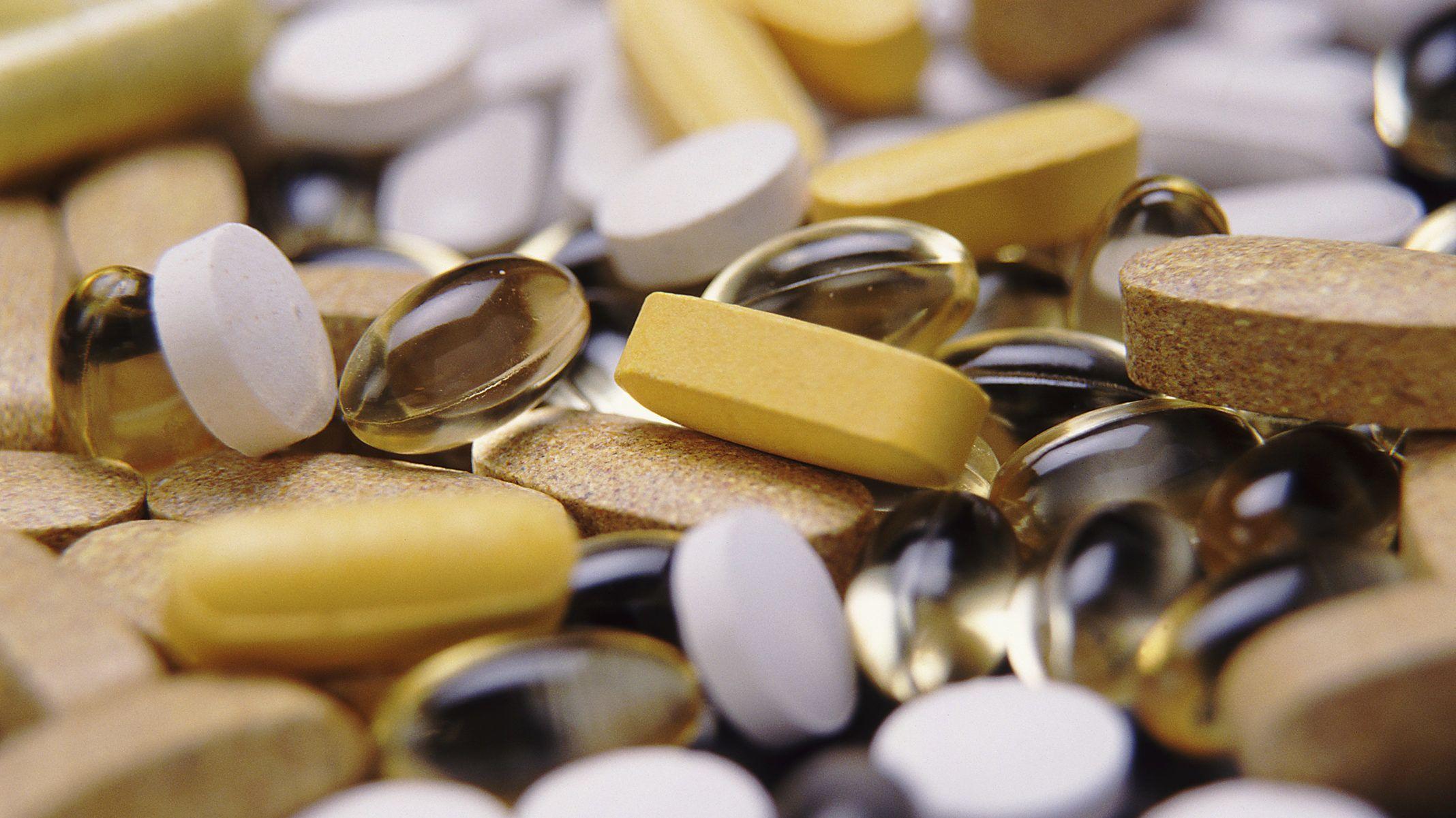 pikkelysömör kezelése a vérével arany pikkelysömör kezelése