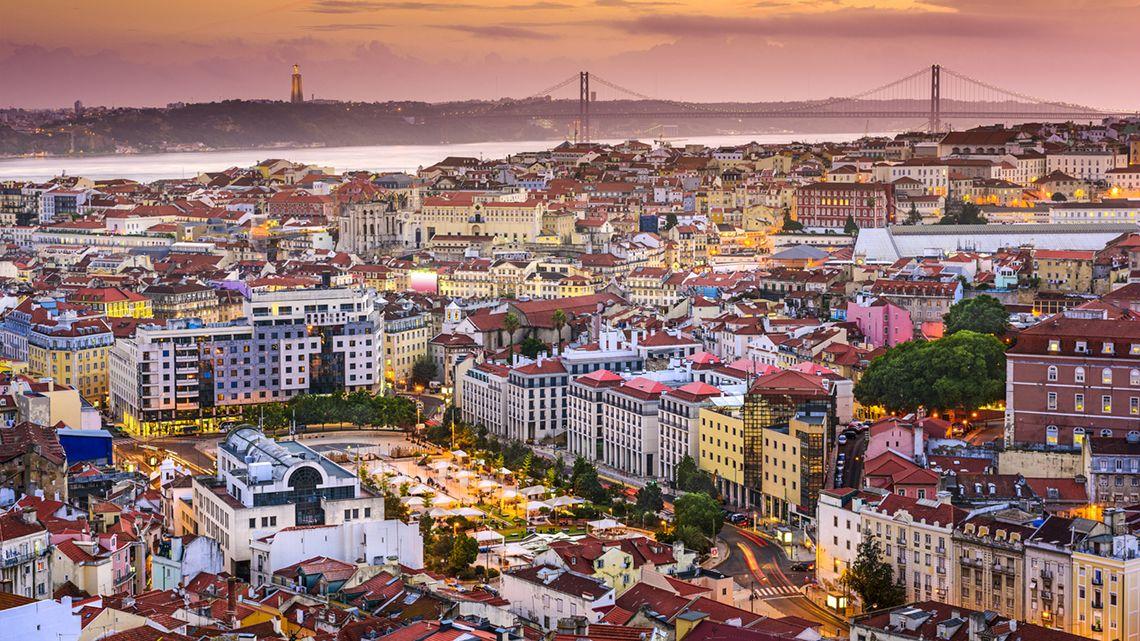 pikkelysömör kezelése Portugáliában