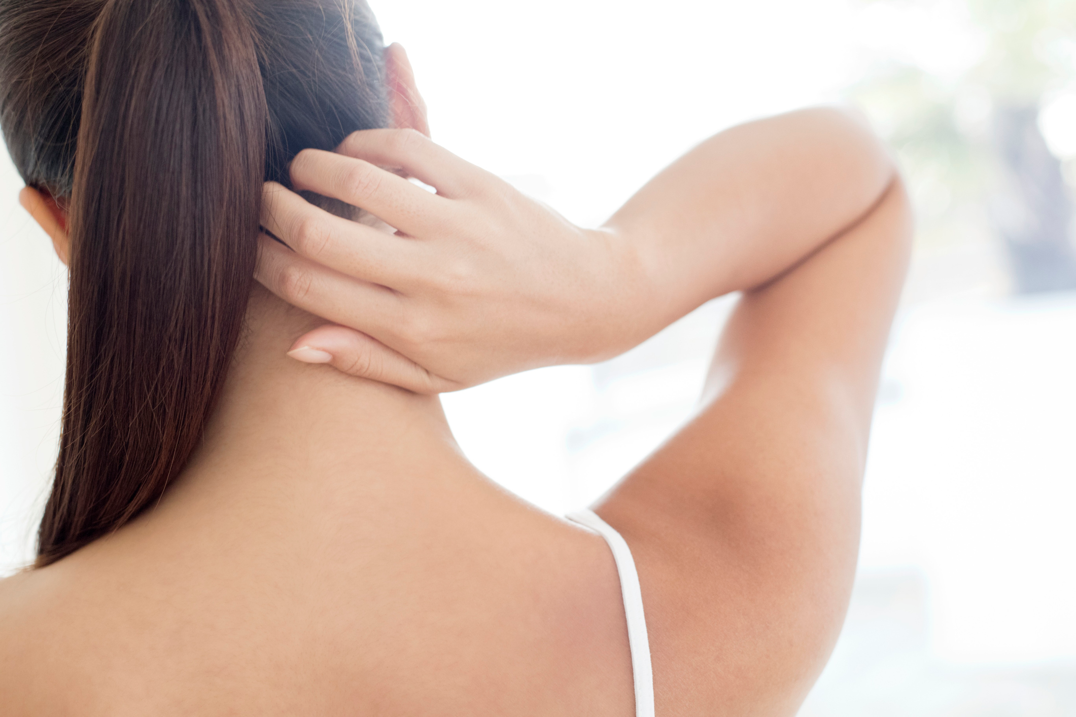 Szakértői tanácsok - A szeborreás dermatitis kezelése