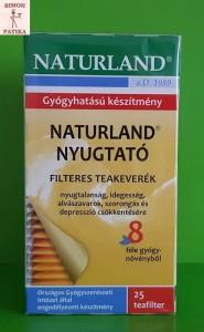 szorongás elleni gyógyszerek pikkelysömörhöz)